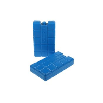 Cosy & Trendy Koelelement 400gr 8,5x15,9xh3,4cm Set2