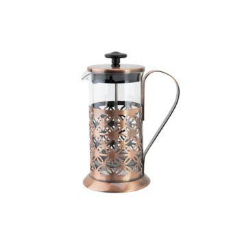 Cosy & Trendy Koffiemaker 35cl D7,5xh17,3cm