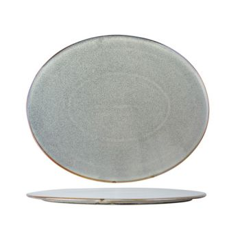 Cosy & Trendy Ararat Plat Presentatiebord 36x29,5cm