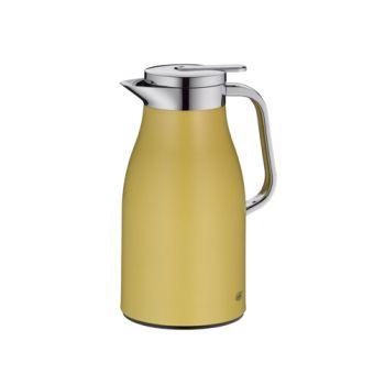 Alfi Skyline Schenkkan Spicy Mustard 1l