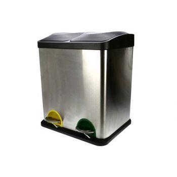 Artex Logica Pedaalemmer 30 Liter