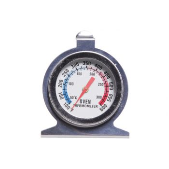Cosy & Trendy Oventhermometer 50 - 300gr D6xh7.5cm