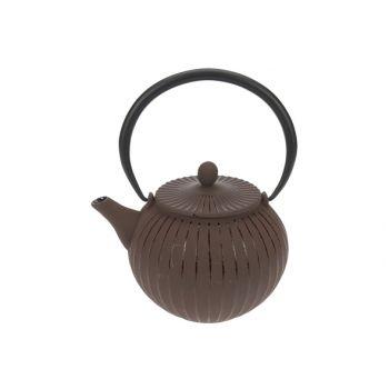 Cosy & Trendy Lantern Coffee Theepot Met Filter Tsp80