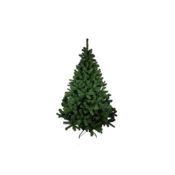 Cosy @ Home Boom Alpine Pine 210cm D142cm 949tips