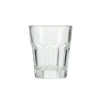 Cosy & Trendy Welcome Amuseglas S6 5,5cl D4,8xh5,6