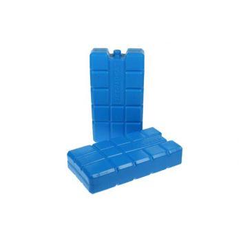 Cosy & Trendy Koelelement 750gr S2 10.5x20.4xh4cm