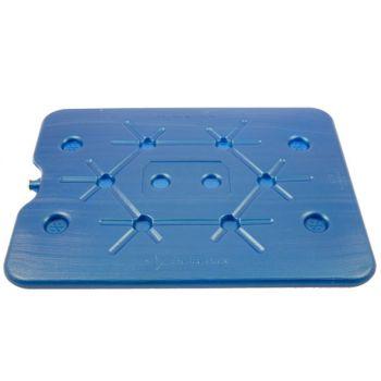 Cosy & Trendy Freezeboard 800gr 24,5x31,8xh1,2cm