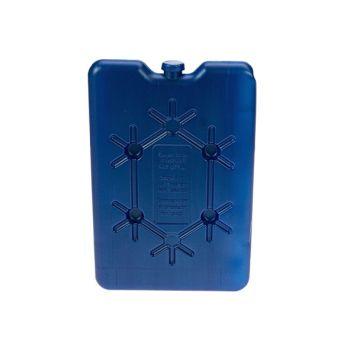 Cosy & Trendy Freezeboard 200gr 11x16xh1,2cm