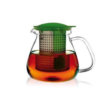 Finum Tea Control Groen 1l Warmte Resistent