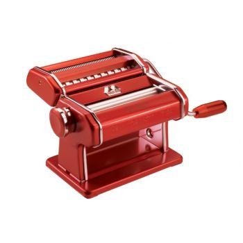 Marcato Atlas Pastamachine Rood 150mm