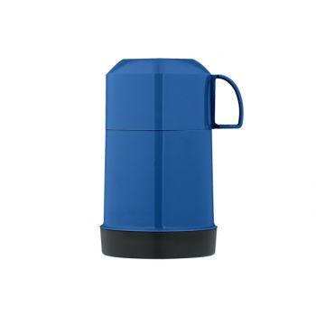 Thermos Nice Voedseldrager Blauw 220ml