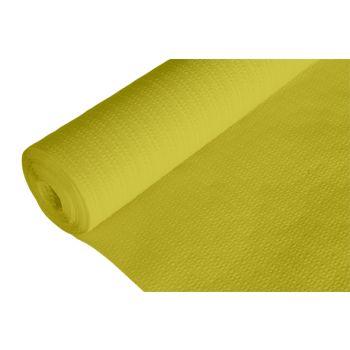 Cosy & Trendy For Professionals Ct Prof Tafelkleed Kiwi 1,18x20m