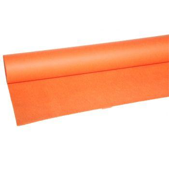 Brandless Spunbound Tafelkleed 1.2x10m Orange