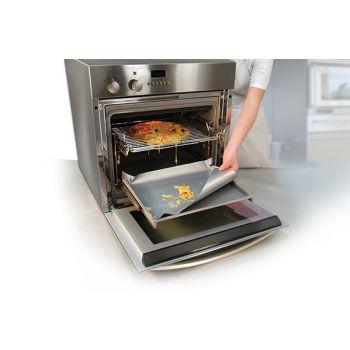 Nostik Ovenprotector 36x45cm Box