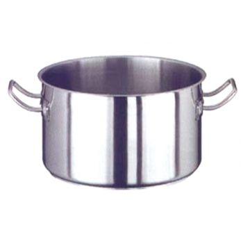 Paderno Gm2000 Kookpot Middelhoog 6,5l D24xh14,5