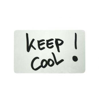 Ricolor Snijplank Keep Cool 23,5x14,5cm