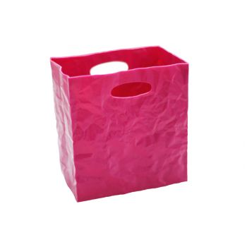 Surplus Systems Knitterbox Mini Magenta 1,85l