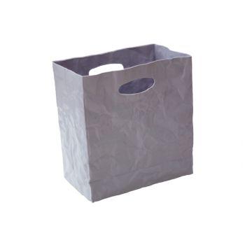 Surplus Systems Knitterbox Mini Grijs 1,85l 1