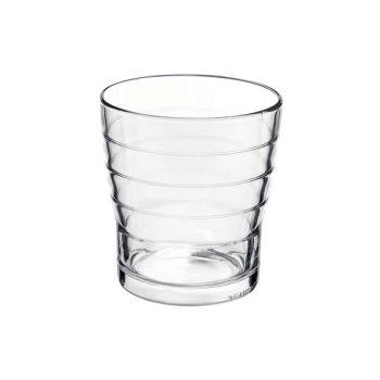 Bormioli Habana Waterglas 22cl