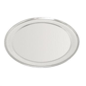 Vogue aluminium pizzapan 20.3cm