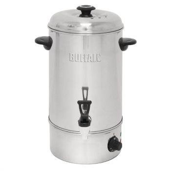 Buffalo heetwaterdispenser 10L