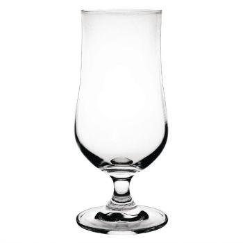 Olympia Bar Collection bierglazen 34cl