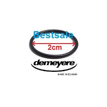 Demeyere 5505 Ventieldichting voor snelkookpan ø22cm