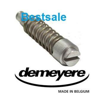 Demeyere 5508 Drukindicator met ventielveer voor snelkookpan ø22cm