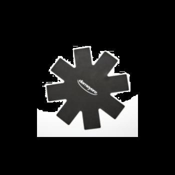 Demeyere 99002 Panbeschermer (1 stuk)