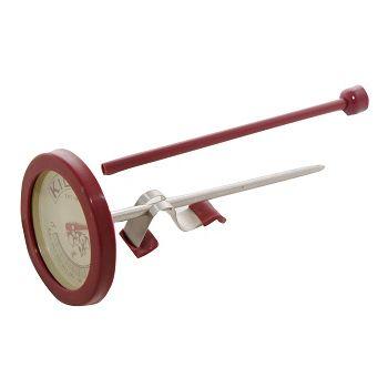 Kilner Thermometer En Deksellifter RAY-0025-437