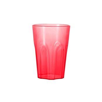 Omami magenta glas 25cl