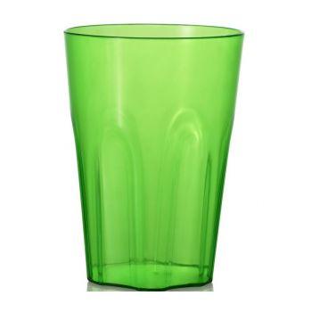 Omami groen glas 56cl