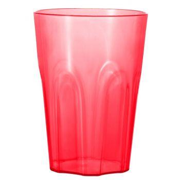 Omami magenta glas 56cl