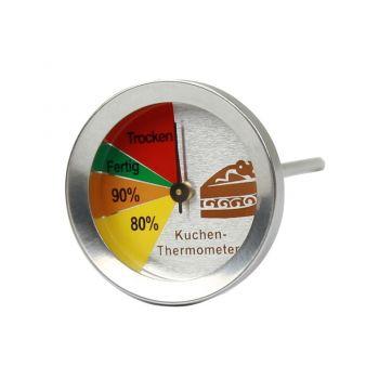 Sunartis Cake Thermometer