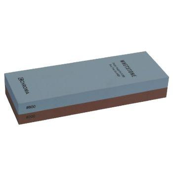 Chroma JAPANCHEF Wetsteen Korrelgrootte 200/800
