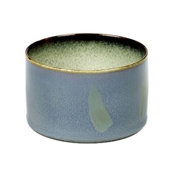 Anita Le Grelle B5116101 Terres De Rêves Smokey Blue Cylinder Laag