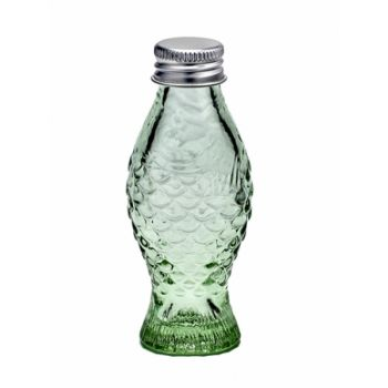 Paola Navone B0816758 Groene fles 50ml D3,2xH11