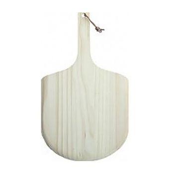 The Bastard Wooden Pizza Shovel