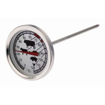 Roosterthermometer  Westmark 1269
