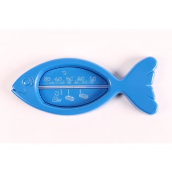 Thermometer Bad 16cm 103548