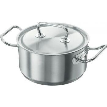 Classic Kookpot 16 Cm By Demeyere 78316