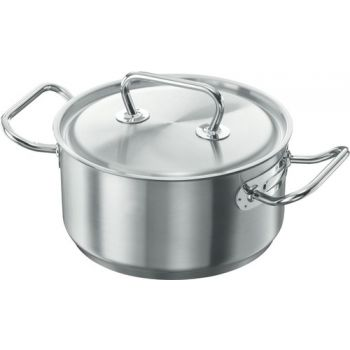 Classic Kookpot 24 Cm By Demeyere 78324