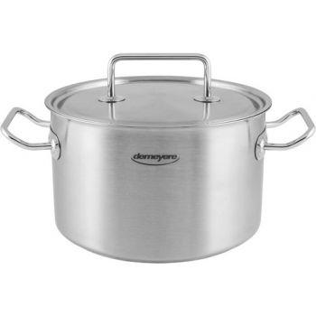 Commercial Kookpot 24 Cm By Demeyere 90024