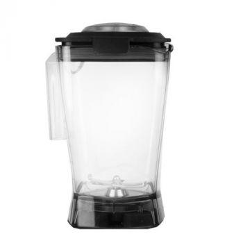 Wartmann Droogkan Voor Blender En Vacuumblender 1 L  270090