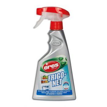 Frigo-net Spray 0.5 L Eres 20255