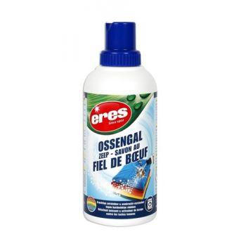 Ossegal-zeep Ontvlekker Vloeibaar Fles 500 Ml Eres 25315
