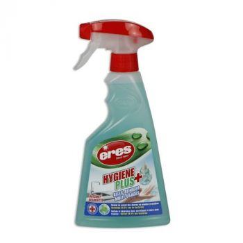 Hygiene Plus Alles Reiniger Spray 500 Ml Eres 25435
