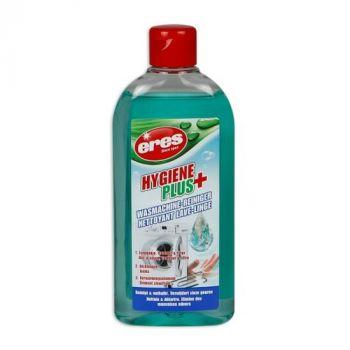 Hygiene Plus Wasmachine Reniger  Fles 250 Ml Eres 25465
