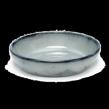 Pascale Naessens B5120407 Mini bowl M BLEU GLAZED 8,5cm