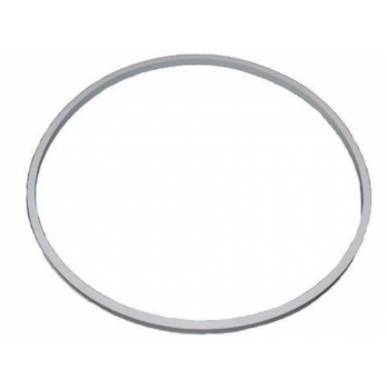 Ring Stoomkoker 2700/20cm